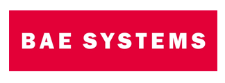 bae systems | Home, Liberty Electronics®