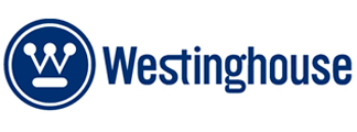 westinghouse | Home, Liberty Electronics®