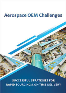Aerospace OEM Challenges 214x300 | Aerospace OEM Challenges, Liberty Electronics®