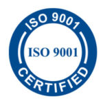certification4 1 150x150 | Quality, Liberty Electronics®