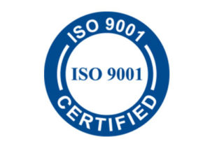 certification4 1 300x209 | Home, Liberty Electronics