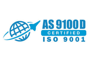 certification4 300x209 | Home, Liberty Electronics®