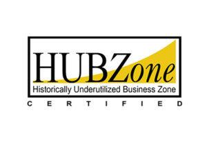 certification5 300x209   Home, Liberty Electronics