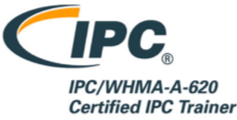 ipc 2 | Quality, Liberty Electronics®