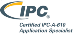 ipc | Quality, Liberty Electronics®