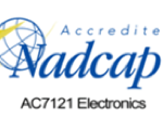 nadcap 150x120 | Quality, Liberty Electronics