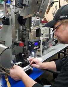 RP Main | Rapid Prototyping, Liberty Electronics®